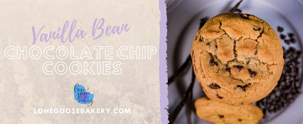 Chocolate-Chip-Cookie-Banner