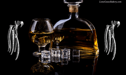 brandy vanilla bean extract