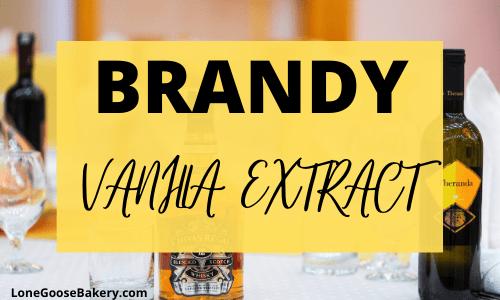 brandy vanilla extract featured image